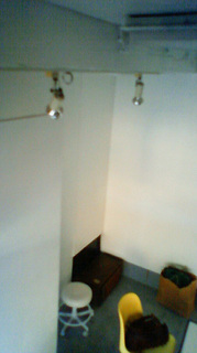 cocoro2010-4.jpg